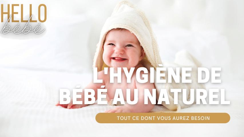hygiene bebe hello bebe