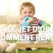 bébé jette tout hello bébé.fr