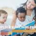auxiliaire parentale