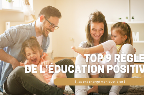 top 9 éducation positive hello bebe.fr