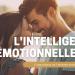 intelligence émotionnelle éducation