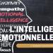 intelligence émotionnelle au sein de l'éducation