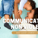 communication non violente exemple