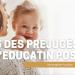 top 5 préjugés éducation positve
