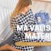 valise de maternité blog