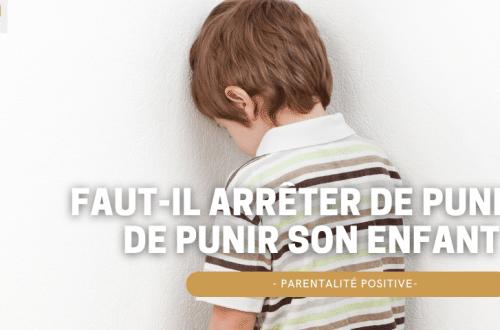 punition son enfant hello-bebe.fr