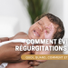 régurgitations bébé