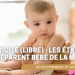 Développement bébé