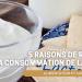 réduire lactose alimentation